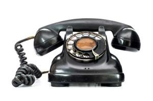 byrnes-phone